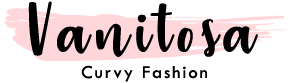 Vanitosa Curvy Fashion